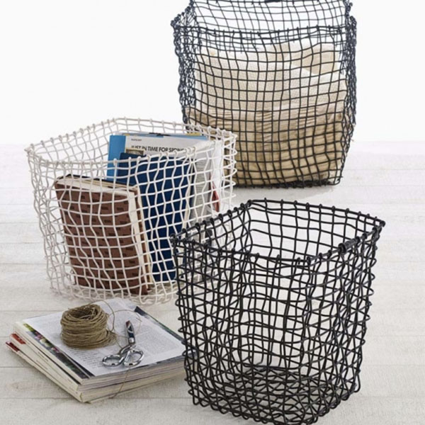 Flexket Basket