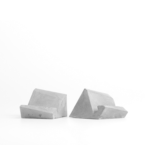 product image for Concrete Phone Stand