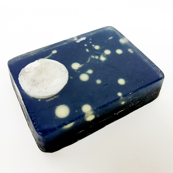 product image for Mystical Moon Soap