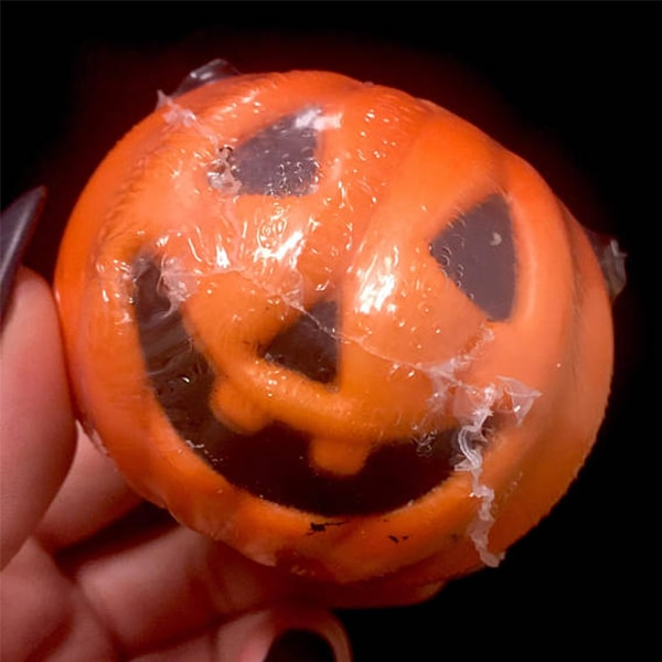 product image for Halloween Bath Bomb