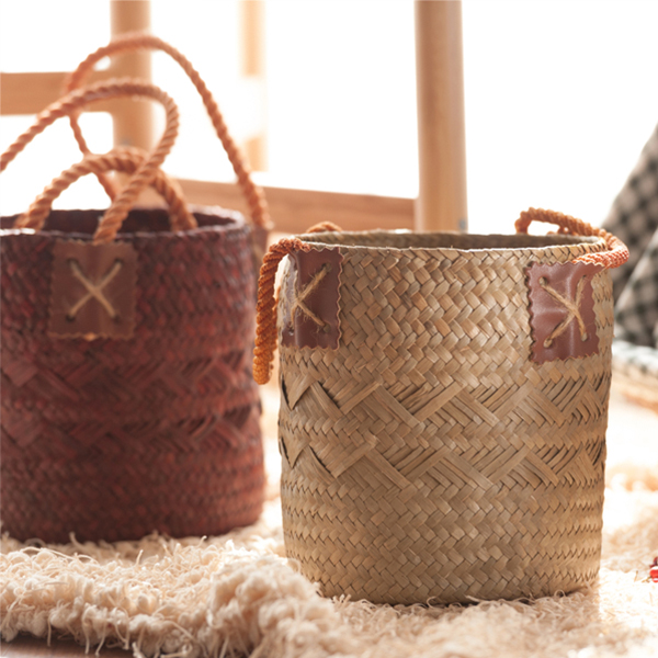 boho chic gifts