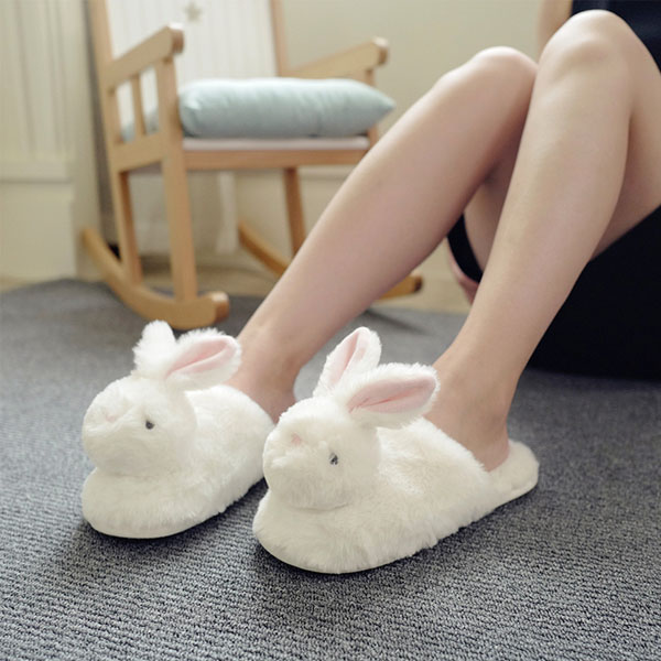 product image for Bunny Slippers