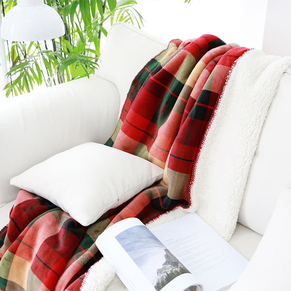 product image for Flannel Blanket
