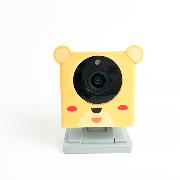 product image for WyzeCam