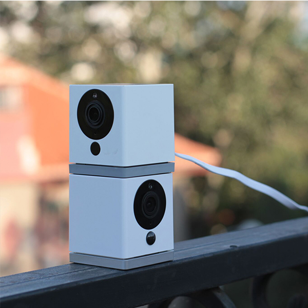 product image for WyzeCam V2