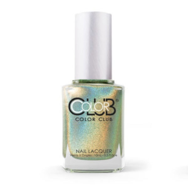 Halo Hues Nail Polish (OUT OF STOCK)