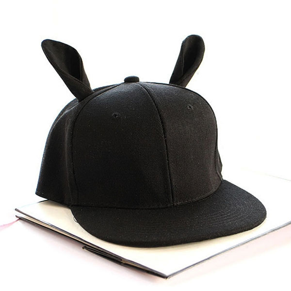 product image for Bunny Ears Baseball Cap