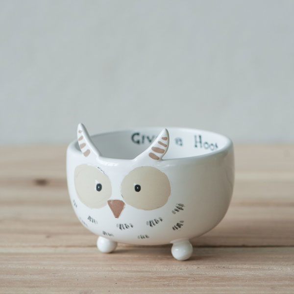product image for Cute Animal Planter