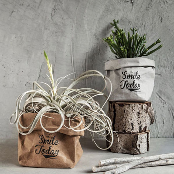 product image for Kraft Paper Storage Bags