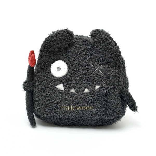 Little Monster Backpack