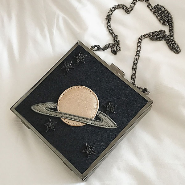 product image for Saturn Handbag