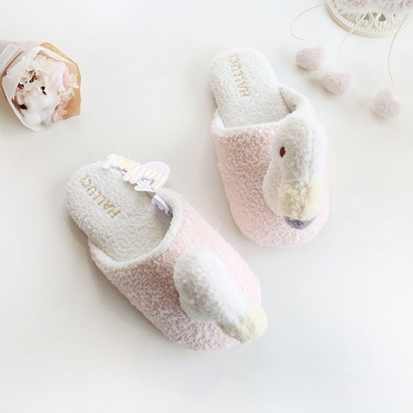 product image for Flamingo Slippers