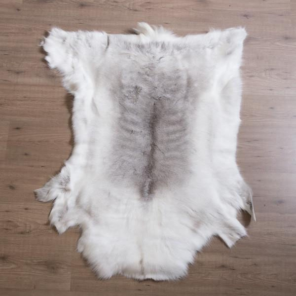 product image for Reindeer Rug