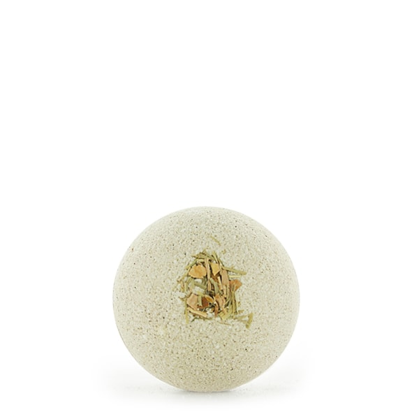 product image for Elegant Bath Bombs