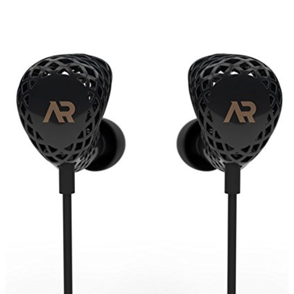 product thumbnail image for AR Earbuds