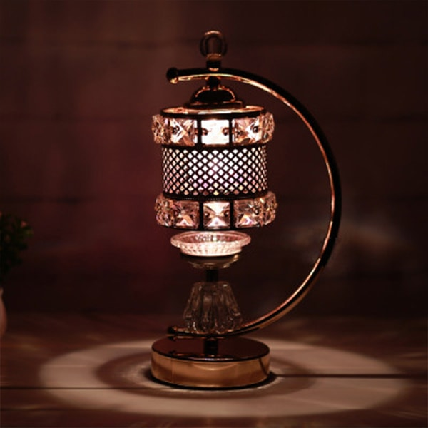 product image for Electric Aroma Lamp