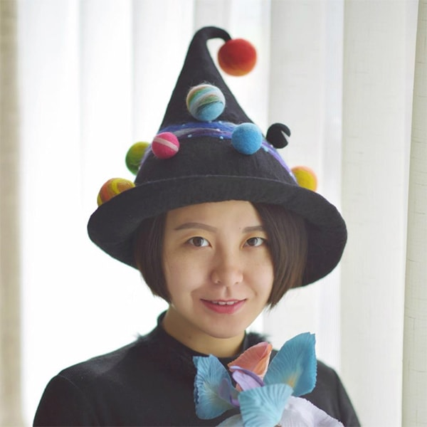 product image for Planetary Witch Hat