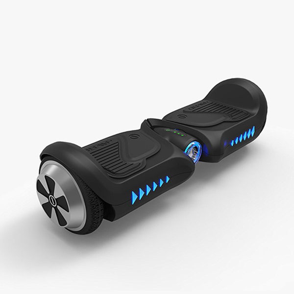 Junior Waterproof Hoverboard