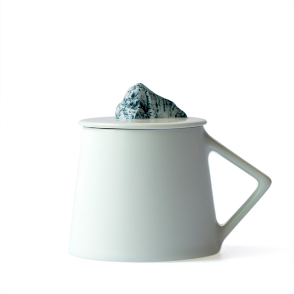 product image for 3D Rocky Mountain Mug