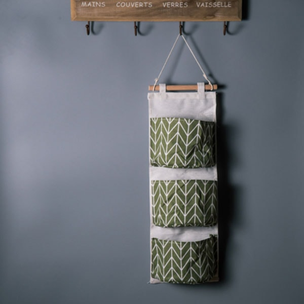 product image for Hanging Storage Pockets