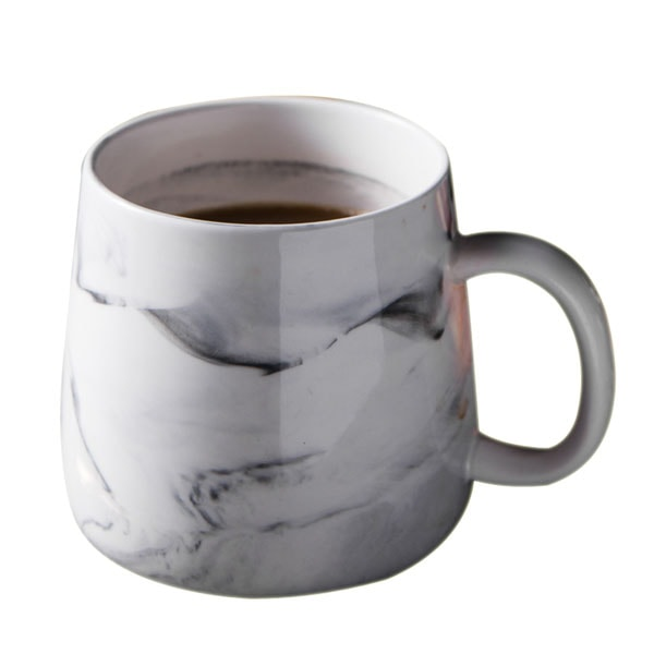 product image for Marble Coffee Mugs