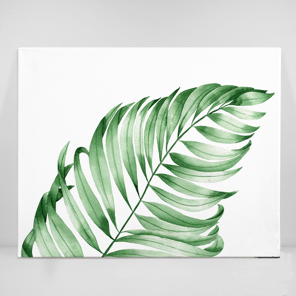 product image for DIY Botanical Painting