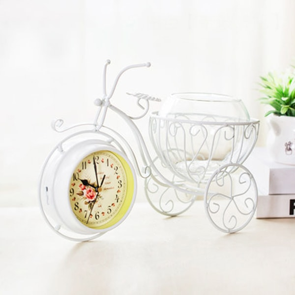 product image for Tricycle Clock