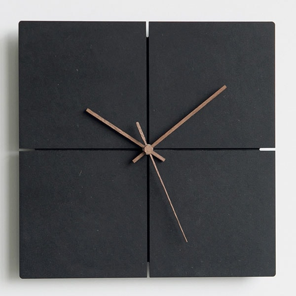 product image for Black Clock