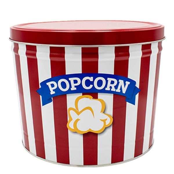 product thumbnail image for Yum Yum's Gourmet Popcorn
