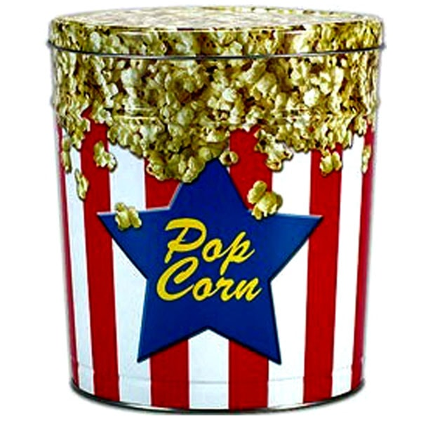 product image for Yum Yum's Gourmet Popcorn