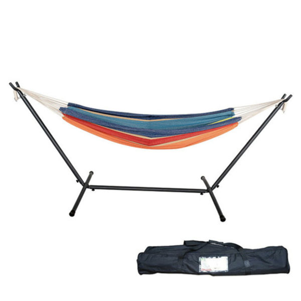 product image for Double Hammock