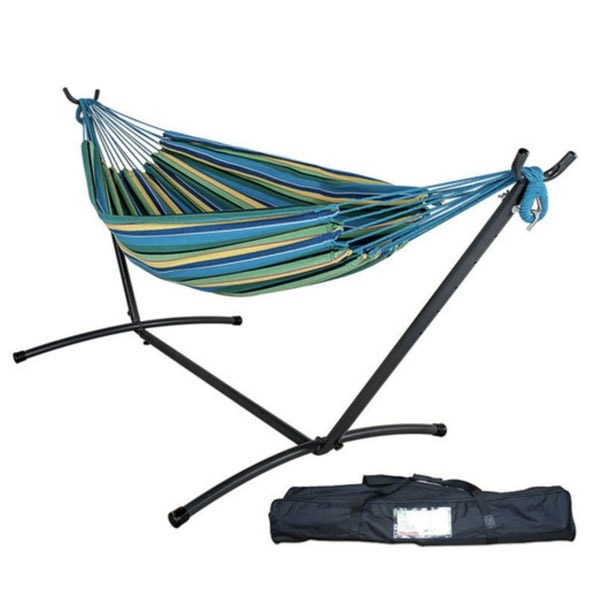 product image for Oasis Stripe Hammock