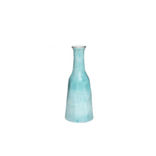 product image for Handcrafted Bottle Vase