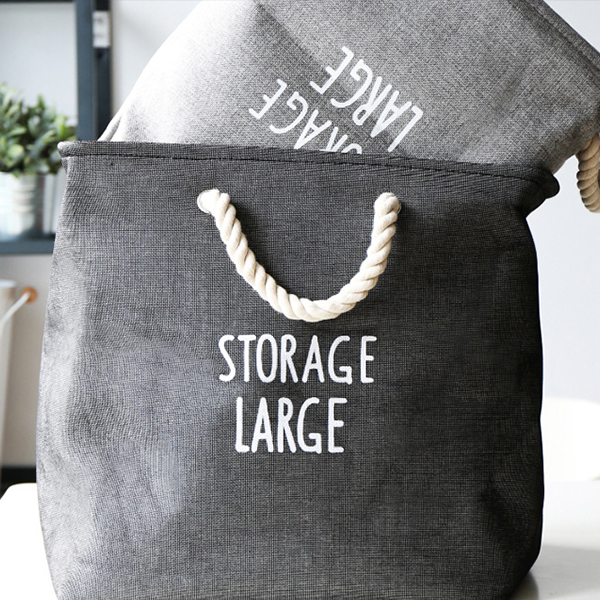 product image for Nordic Storage Basket