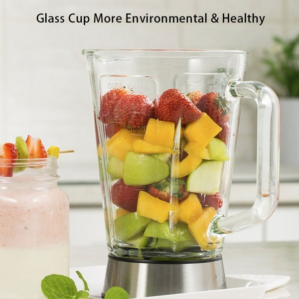 product image for SKG Professional Blender