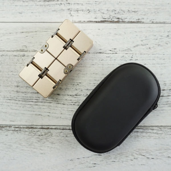 product image for Metal Fidget Cube