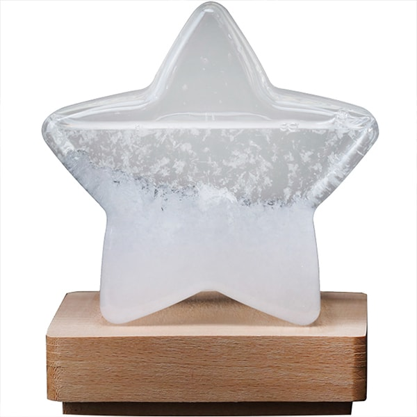 product image for Star Weather Forecaster