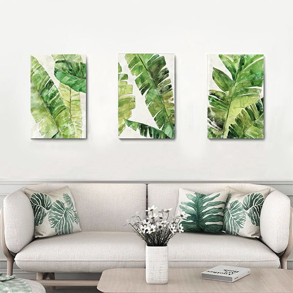 product image for Canvas Painting