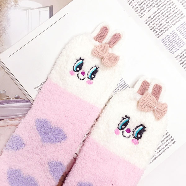 product image for Happy Bunny Socks