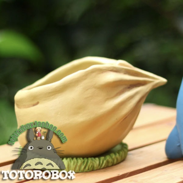 product image for Totoro Planter