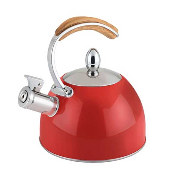 product thumbnail image for Presley Tea Kettle