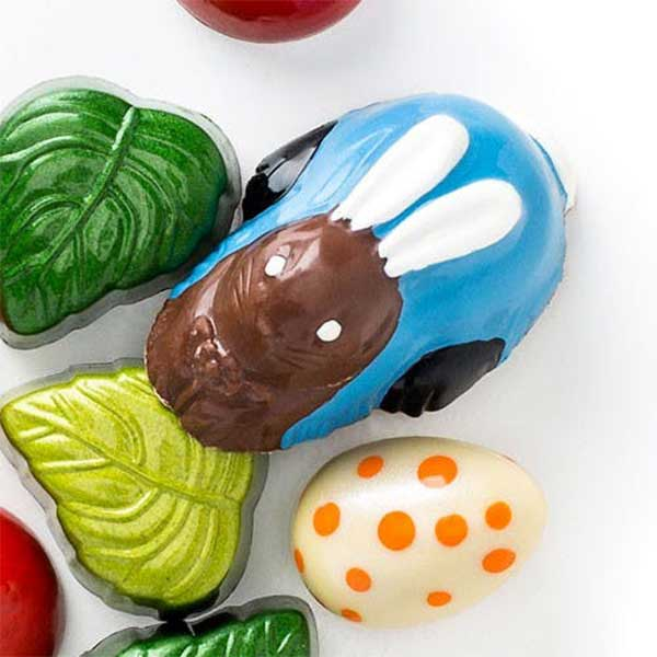product image for Easter Chocolate Gift Box