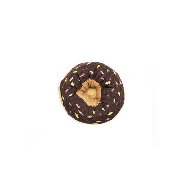 product image for Doughnut Socks