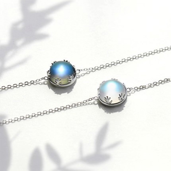 product thumbnail image for Aurora Forest Bracelet