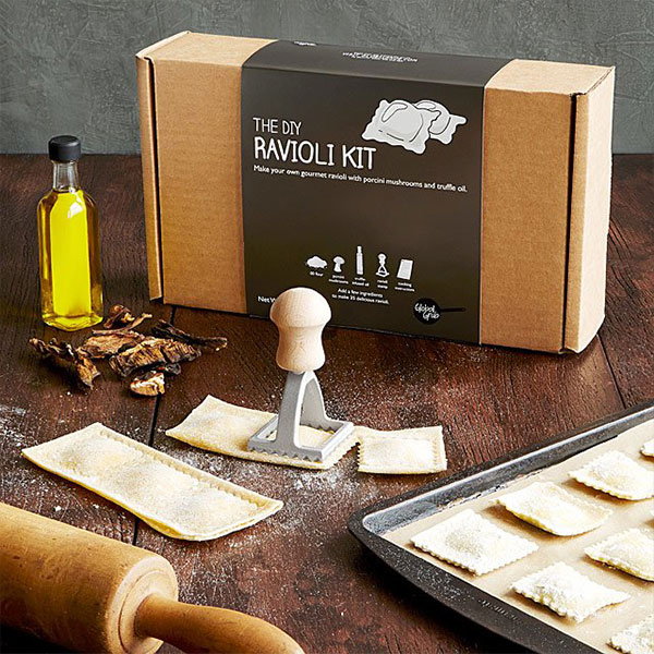 product image for DIY Ravioli Kit