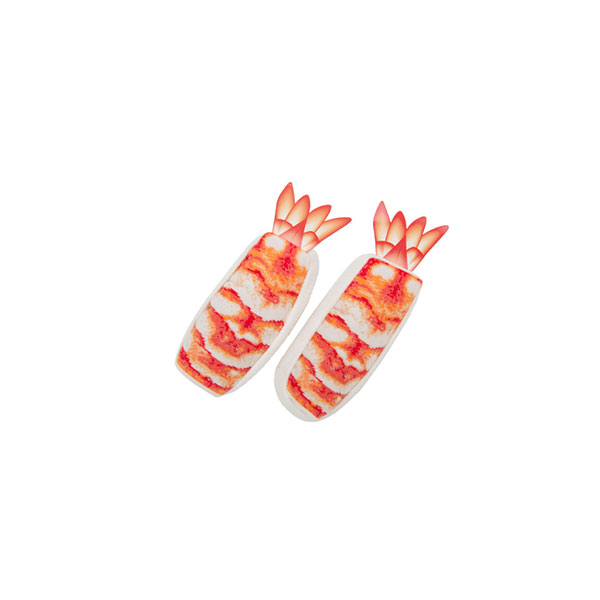 product image for Sushi Socks