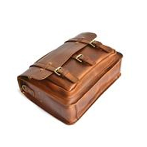 product image for Businessman's Briefcase