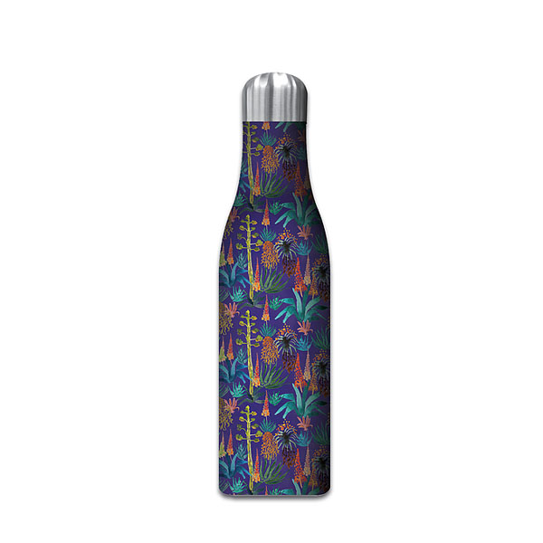 product thumbnail image for Insulated Stainless Steel Water Bottle