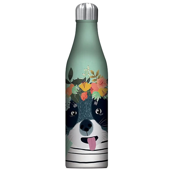 product image for Insulated Stainless Steel Water Bottle