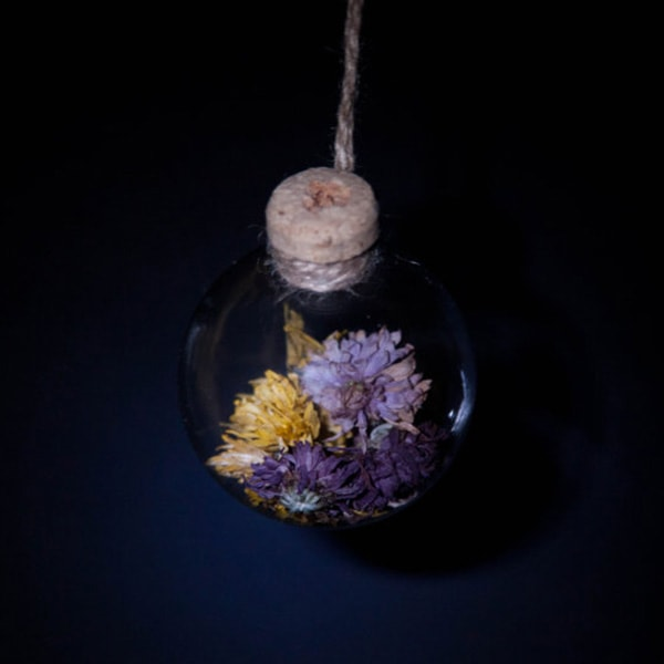 product image for Blooming Orb
